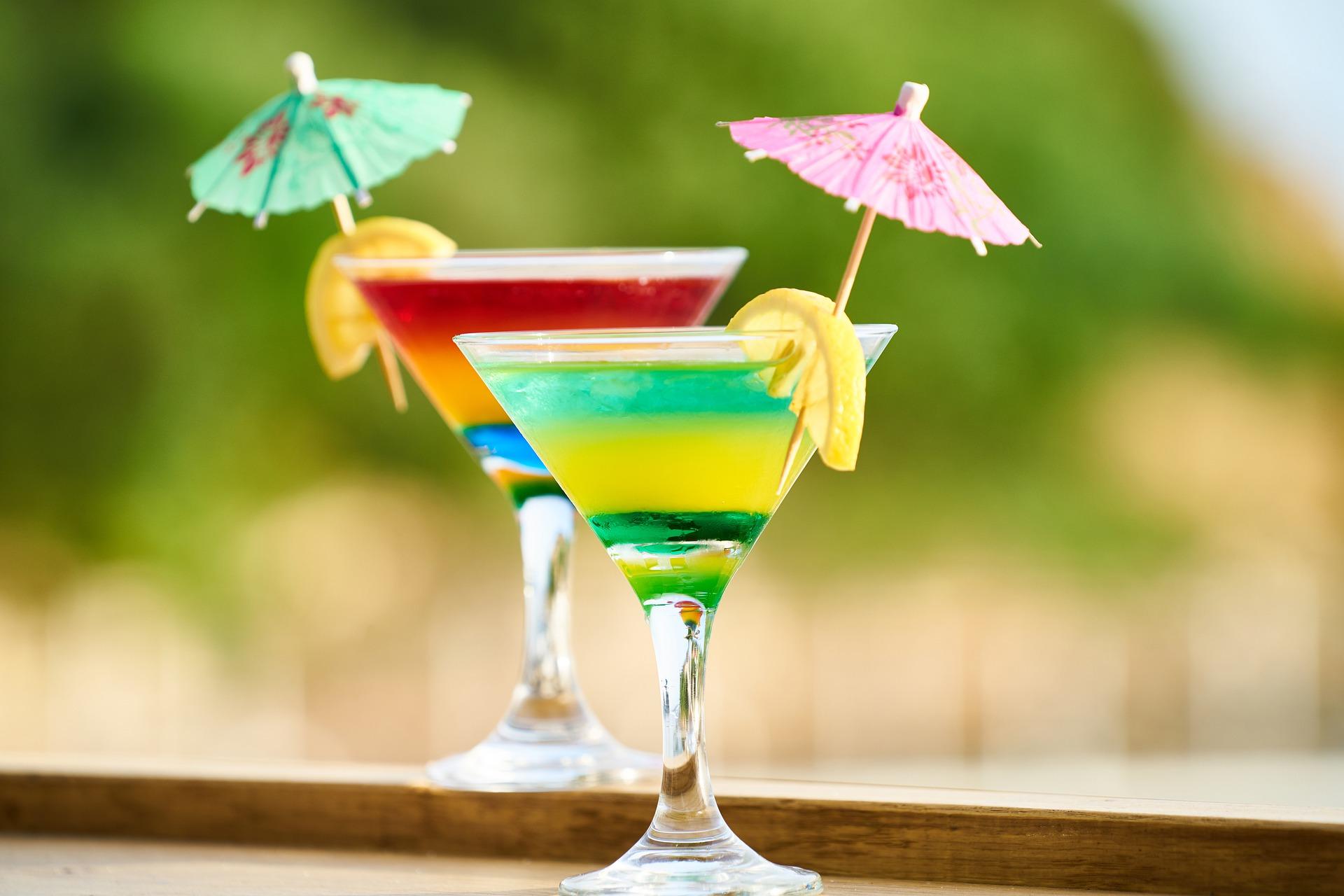 Cocktail de rentrée de l'ADORAC du Gard @ Motel le Marguerittes